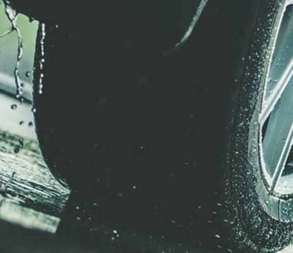 MHKS Tyre Care